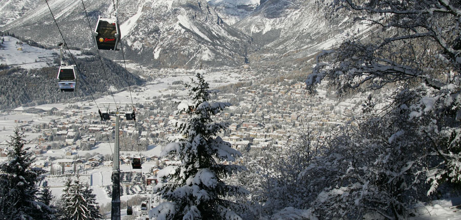italy_bormio_hotel_girasole_view.jpg